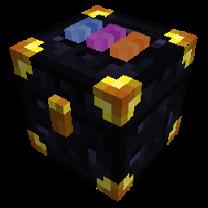 Ender Chest (Ender Storage)