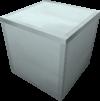 File:Block Machine Block.png