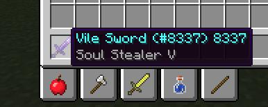 File:Soul Stealer 5.png