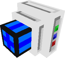 File:Block Electrical Engine.png