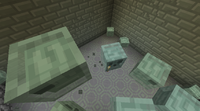 200px-Maze Slime