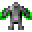 File:Grid Stone Golem Worker (Strong).png