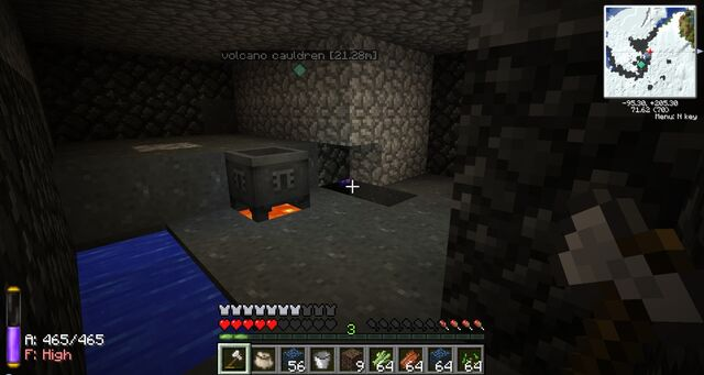 File:Thaumcraft 3 essence trap 2.jpg