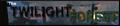 Thumbnail for version as of 00:48, September 16, 2013