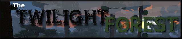 File:Twilight Forest.png