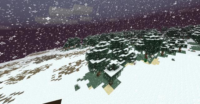File:Mystcraft2.png
