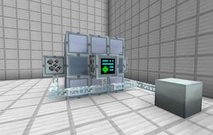 Industrial Grinder demo-1-