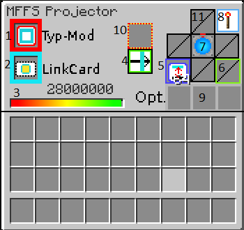 File:GUI - Cut, Labeled.png