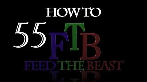 Steam Turbine - How to FTB in Minecraft - 55