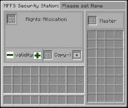 MFFSSecurityStationGUI