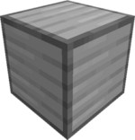 BlockOfSteel