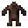 File:Grid Wood Golem Worker.png