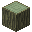 File:Grid Acacia Wood.png