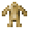 File:Grid Tallow Golem Worker.png