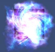 Unstable node