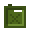 File:Grid (Empty) Fuel Can.png