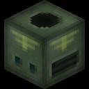 Block Kinetic Generator