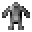 File:Grid Stone Golem Worker.png