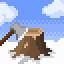 True Lumberjack