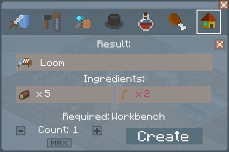 File:Loom - Crafting Screen.png