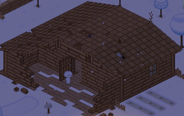 File:FTS Old Man's house.png