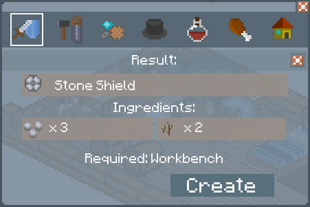 File:Stone Shield - Creation Screen.png
