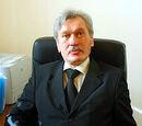 Игорь Игоревич Ватулин