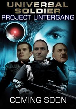 Universal soldier project untergang poster by fegelcineplex-d4ve65n