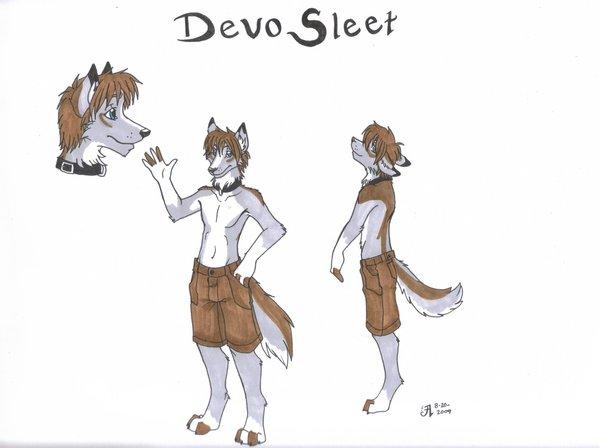 File:Devo.jpg
