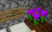 File:Tulip.png