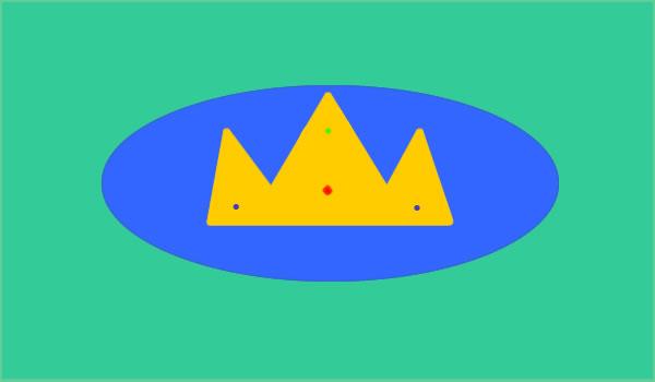 File:Bevillian Flag Stylised.jpg