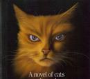Felidae Wiki