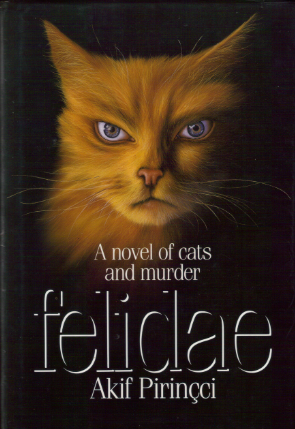 File:Felidae English Book Cover.png