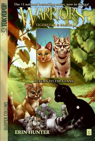 File:Warriors manga-Tigerstar and Sasha 3-Return to the Clans.jpg