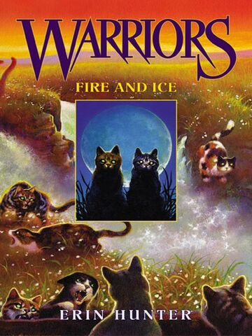File:Fire and ice.jpg