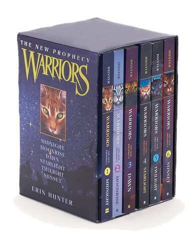 File:Warriors new prophecy box set.jpg