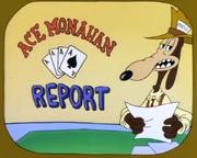 Ace Monahan