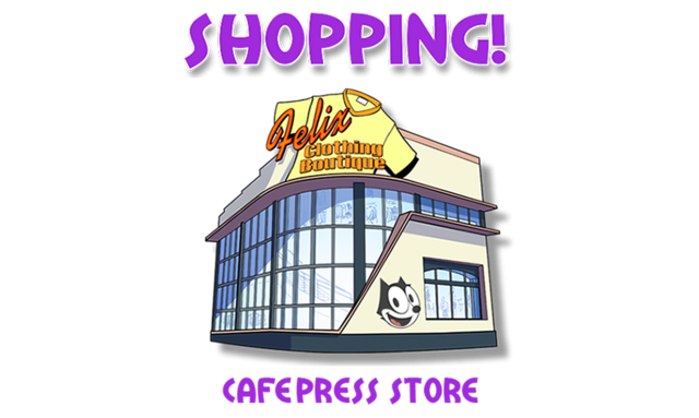 File:FELIX-SHOPPING-PAGE.png