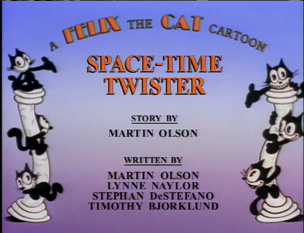 File:Space-Time Twister.png