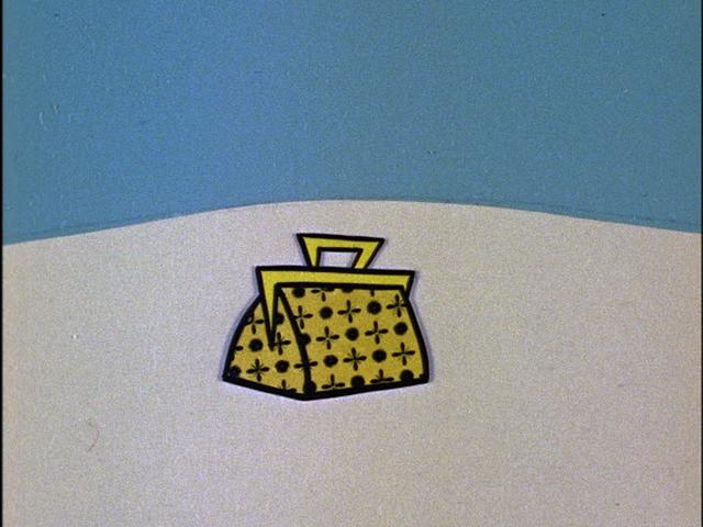 File:Magic Bag-Felix 1959.png