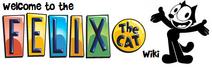 Felix-cat-welcome
