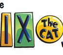 Felix The Cat Wiki