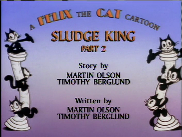 File:Sludge King Part 2.png