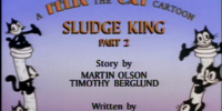 The Sludge King: Part 2