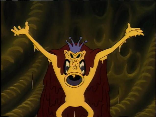 File:The Sludge King.png