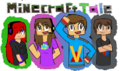 Thumbnail for version as of 18:40, February 22, 2014