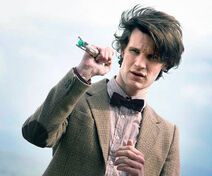 TheDoctor-SonicScrewdriver