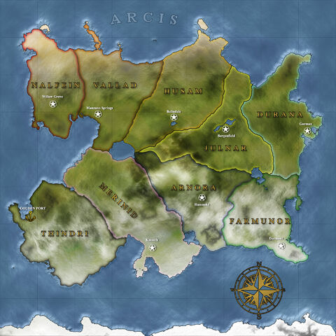 File:The Continent Map of Arcis.jpg