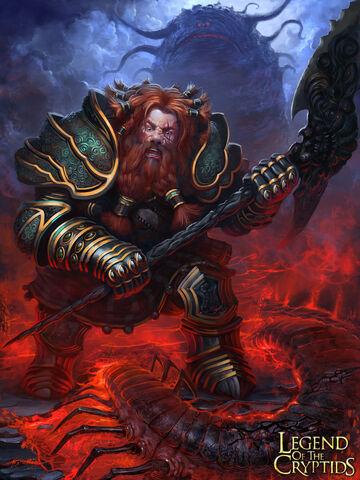 File:Valdic 'Firebeard' Deepdriller.jpg