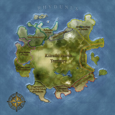 File:The Continent Map of Rhydunus.jpg